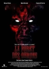 La Forêt Des Démons