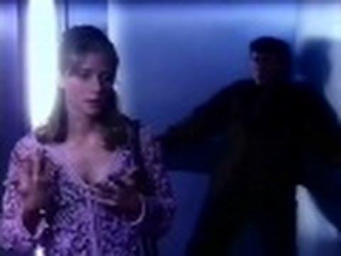 Danger Tour Piégée (1993)