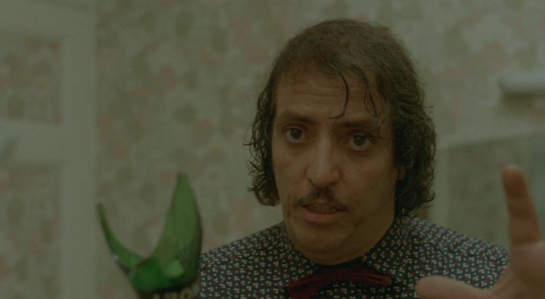 Les Frénétiques (1982)