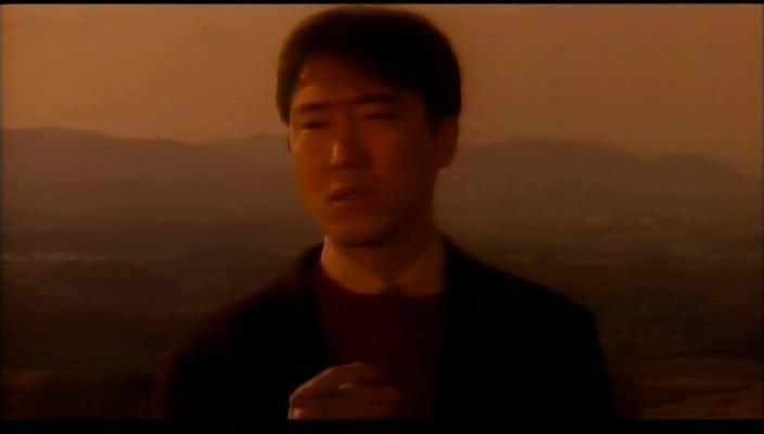 Evil Dead Trap 3 - Broken Love Killer (1993)