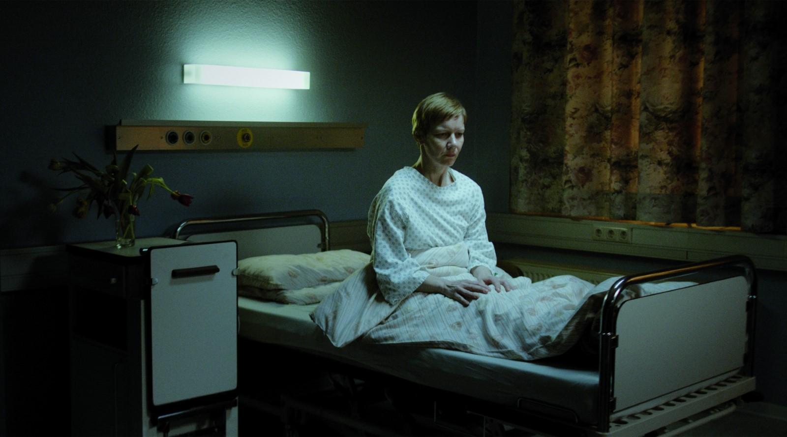 Sleep (2020)
