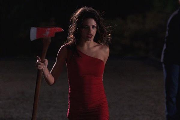 Tamara (2005)
