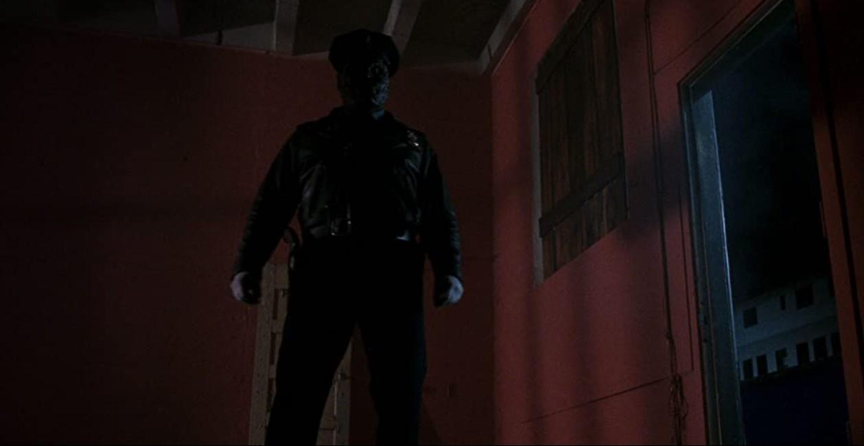 Maniac Cop 3 (1992)