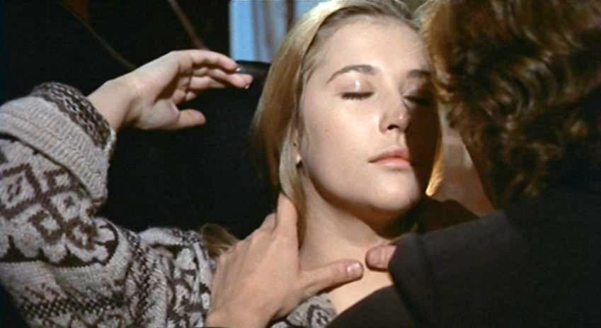 Les Cloches de l'Enfer (1973)