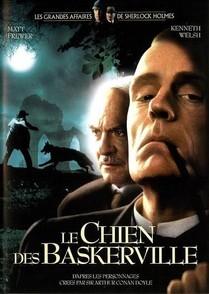 Le Chien Des Baskerville (2000)