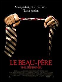 Le Beau-Père (2009)