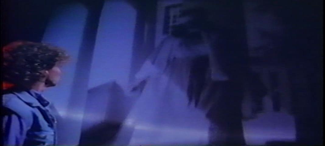 Séance de Minuit (1989)