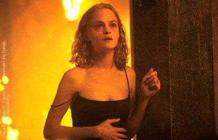 L'Élue (2000)