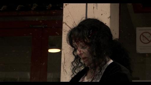 Dead Line (2011)