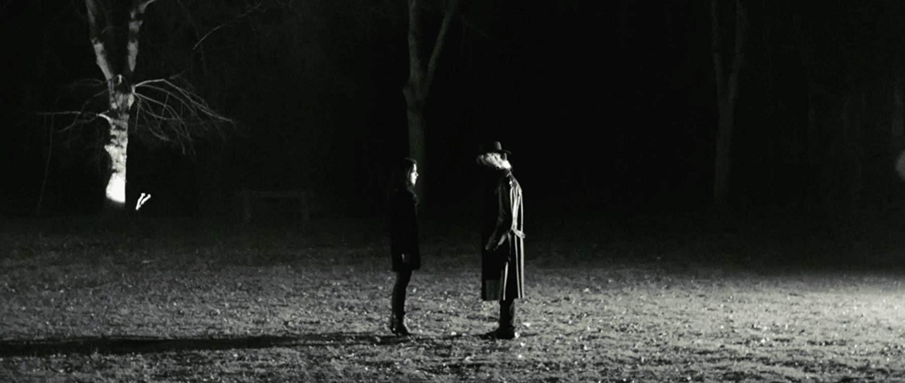 Nécrologies (2018)