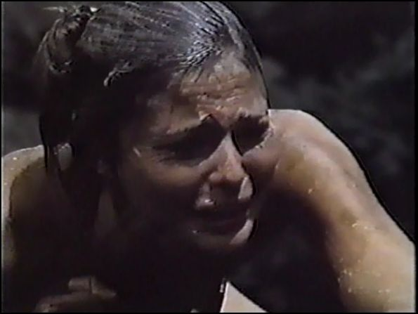 Vacances En Enfer (1979)