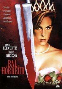 Le Bal De L'Horreur