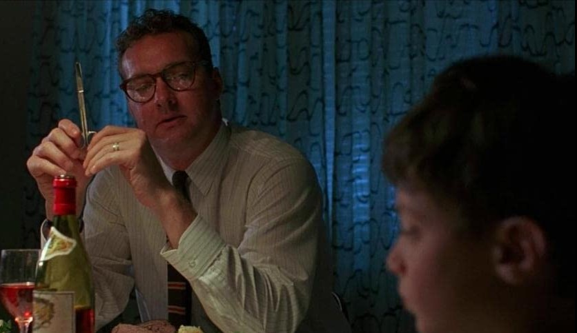 Parents (1995)