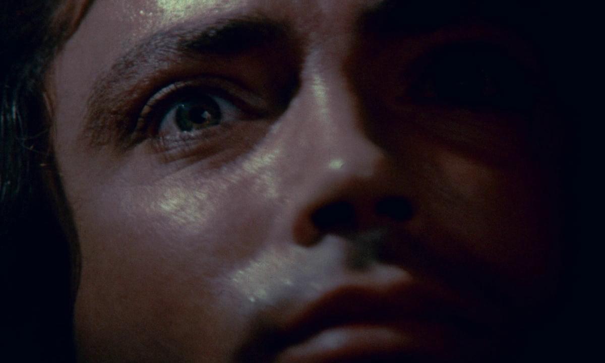 Exposé (1976)
