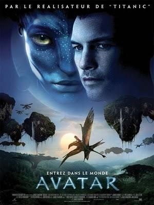Avatar (2009/de James Cameron)