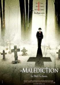 La Malédiction (2006)