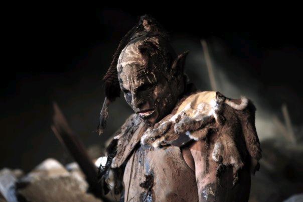 Orcs (2011)