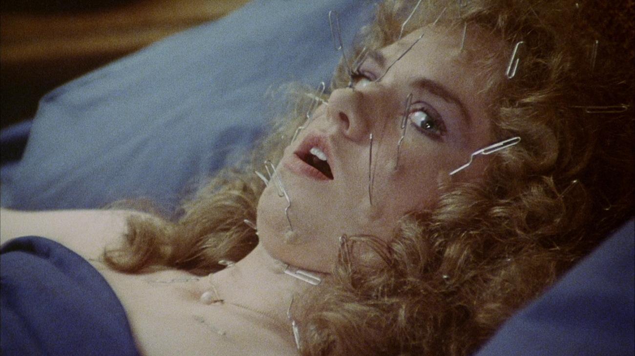 13 Morts 1/2 (1981)