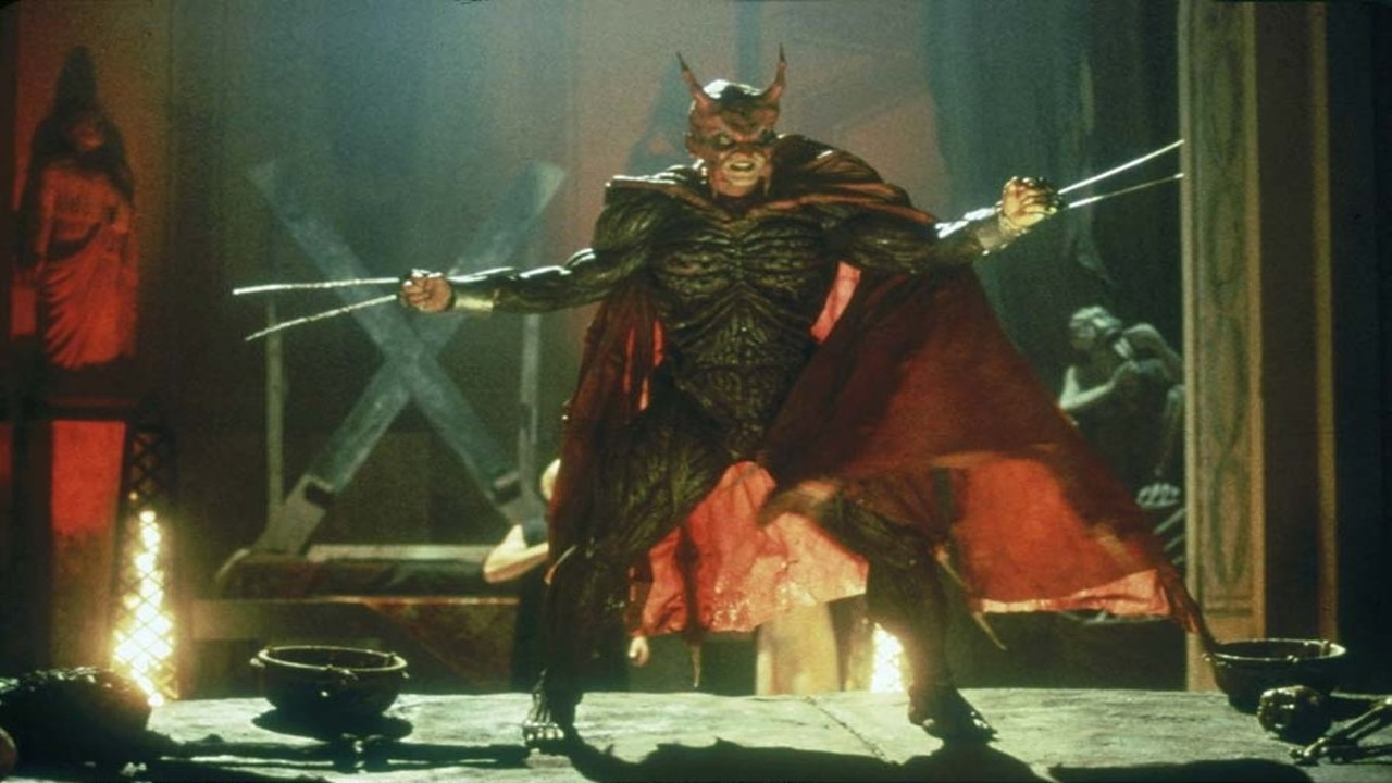 Faust (2000)
