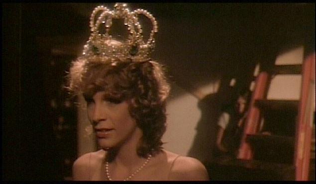 Le Bal De L'Horreur (1980)