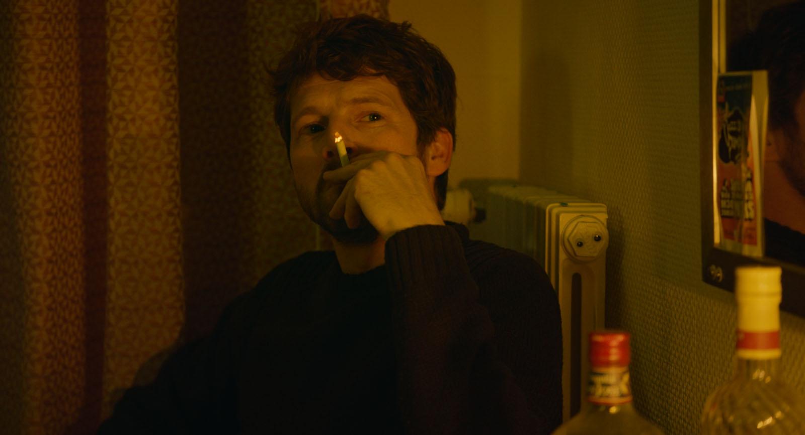 Vaurien (2020)