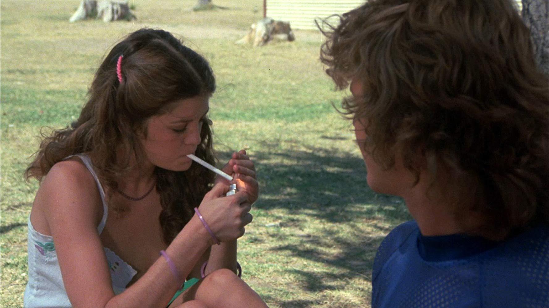 Sweet Sixteen (1983)