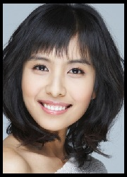 Kim Yye-Na (Hee-Jo)