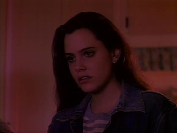 Les Passagers de l'Angoisse (1987)