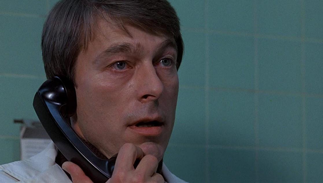 Le Monstre Qui Vient De l'Espace (1977)