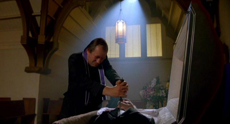 Phantasm 2 (1988)