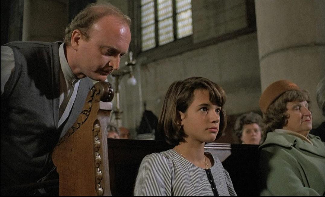 Sanctuaire (1989)