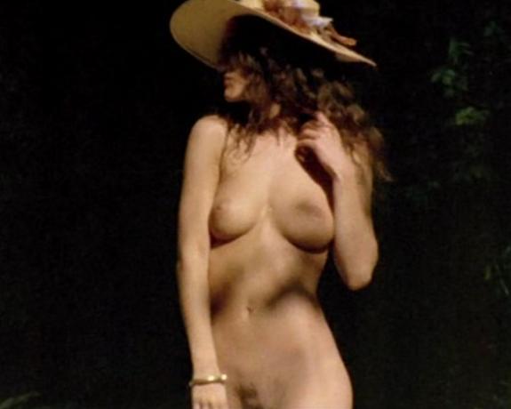 Démence (1980)