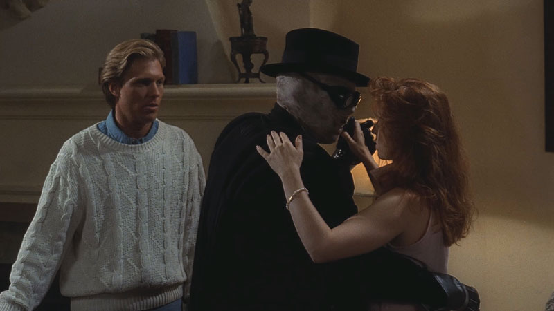 Puppet Master 2 (1990)