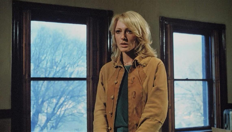 Le Couloir De La Mort (1978)