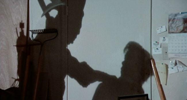 Creepshow 2 de Michael Gornick - 1987