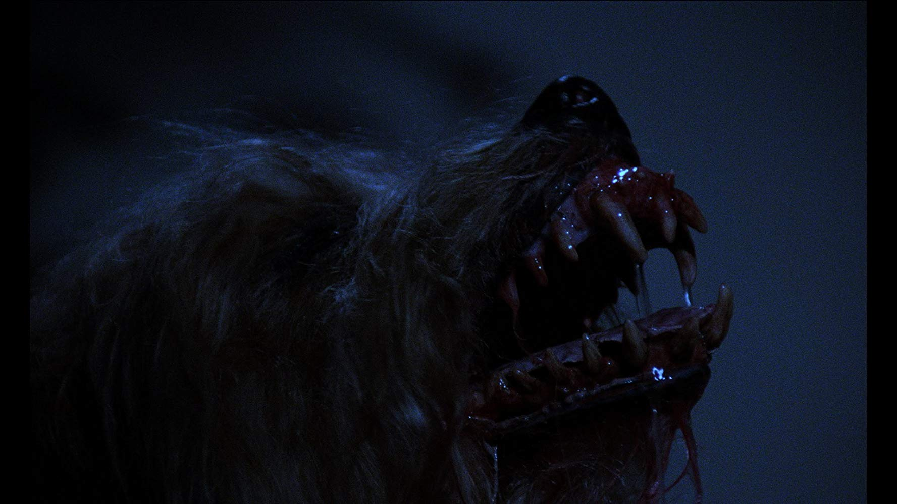 Démons 2 (1986)