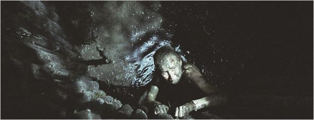 Cold Prey 3 - Le Commencement de Mikkel Brænne Sandemose - 2010 / Horreur - Survival