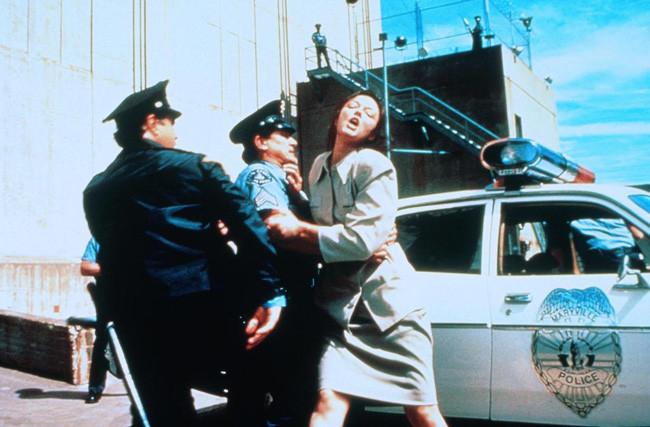 Shocker (1989)