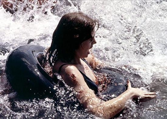 Piranhas (1978)