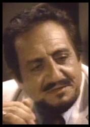Maurice Sherbanee