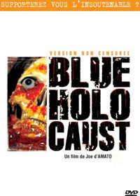 Blue Holocaust (1982/de Joe D'Amato)