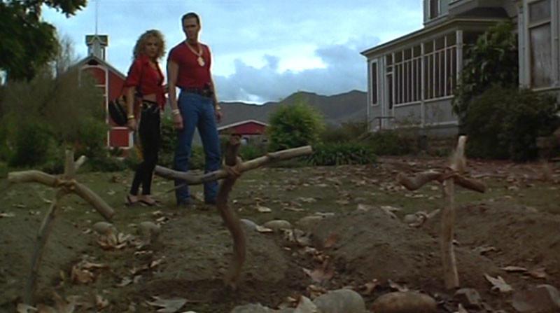 Phantasm 3 (1994)