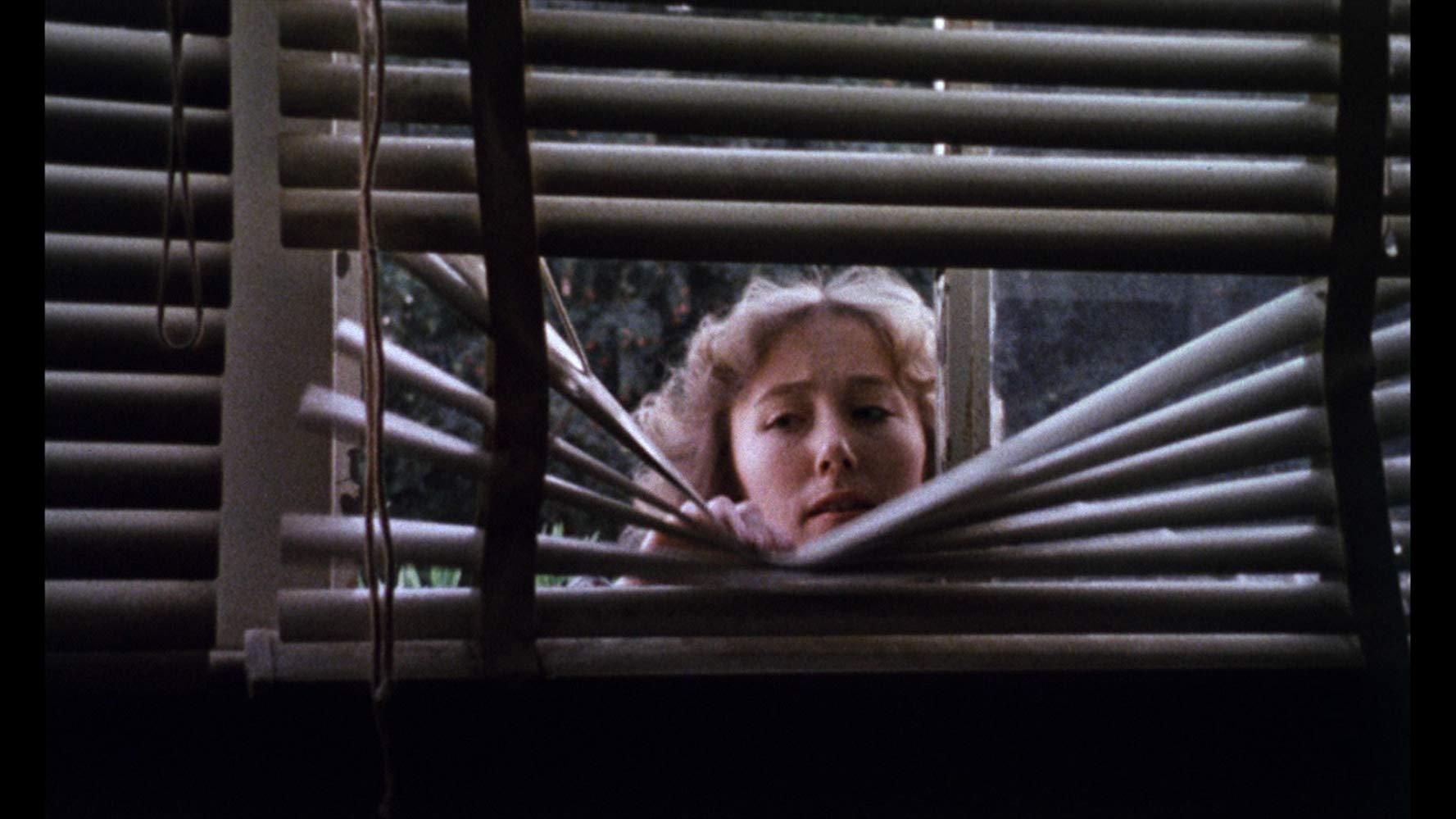 La Maison De Sang (1982)