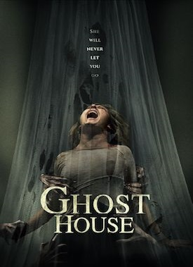 Ghost House (2017/de Rich Ragsdale)
