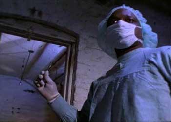 Embalmer (1996)