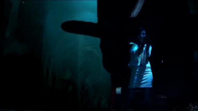 Fantom Kiler 4 (2008)
