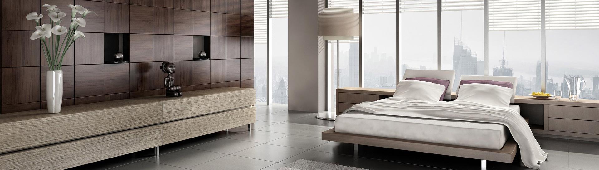 Finden Sie die besten Hotelzimmer weltweit