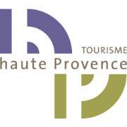 Office du tourisme de Haute Provence, village vacances les Bories, 04300 Niozelles, Alpes de Haute Provence