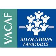 VACAF village vacances les Bories,04300 Niozelles,  Alpes de Hautes Provence