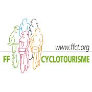 Federation française de cyclotourisme, village vacances Les Bories, 04300 Niozelles, Alpes de Haute Provence
